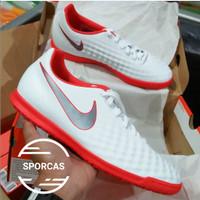 UPDATE ORIGINAL Sepatu Futsal Nike Magista Obra Club IC 2018 BNIB