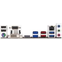 Gigabyte GA-AB350M-Gaming 3 (Intel LGA 1151) paling top