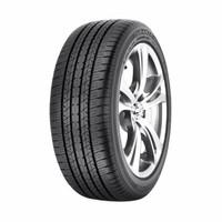 Ban Mobil Bridgestone Turanza ER33 195/50R16