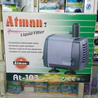 Atman AT-103