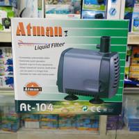Atman AT-104