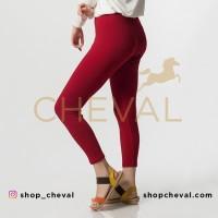 CHEVAL IVY Legging size XL