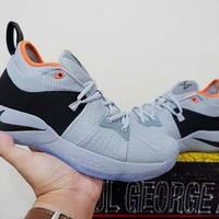 Sepatu Basket Nike PG 2 Palmdale