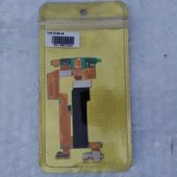 Kabel Flexy Blackberry 9800 Fleksibel Blackberry Torch BB 9800