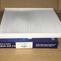 Filter Udara AC Datsun Go 145520 - 4830 ND Denso -62708-
