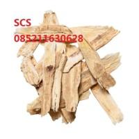 Huang Qi Astragalus Root 200 gram