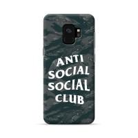assc camo case samsung s9 s8 s7 s6 a5 a7 a8 note 8 iphone x 5s 6s 7 8