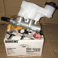 BM assy Toyota Rush 47201-BZ100 / BZ130 TBM AB9 Birkens -18769