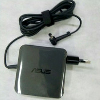 Adaptor Charger Laptop Asus A555L A555LA A555LB A555LD A555LF A555LJ