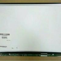 Layar LCD LED Laptop Asus A555L A555LA A555LB A555LD A555LF A555LJ