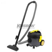 DRY VACUUM CLEANER 10L 1000 WATT KRISBOW 10100232