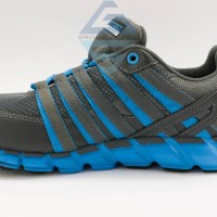 SEPATU SPOTEC STORM Sepatu Running Original