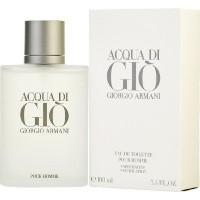 Ori Reject Parfume Pria Giorgio Armani Acqua Digio Aqua Di Gio Parfum