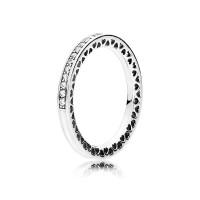Jual Ring Pandora Murah Harga Terbaru 2021