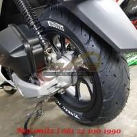 Ban Pirelli Angel Scooter Depan Belakang PCX 150 Lokal Spidol Ban Toyo