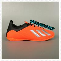 Sepatu Futsal Limited Edition Adidas Terbaru
