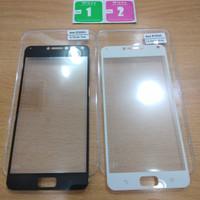 Tempered Glass Full Asus Zenfone 4 Max Pro ZC554KL