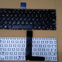 Keyboard ORIGINAL ASUS TP200 TP200S TP200SA TP201 TP201S TP201SA