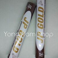 KOK JP GOLD   JAYA PRO GOLD SHUTTLE COCK (Recomended)*Best Seller