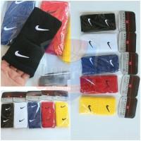 Nike WristBand - ArmBand