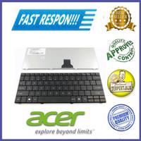 Keyboard Acer Aspire One 721 722 751 751h Ao721 Ao722
