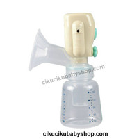 Little Giant Electric Breast Pump / pompa asi