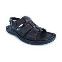 Sandal Kulit Asli / Borsa - Avalon