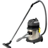 VACUUM CLEANER KRISBOW 15L KW1800306