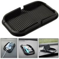 Tatakan Hp Anti Slip untuk di Dashboard Sticky Pad Car Phone Holder