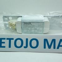 Travo / Balast Lampu TL Neon Philips 36 W