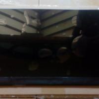 Layar LCD LED Asus TUF FX504 full hd ips