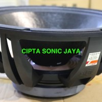 speaker 18 inch ACR Fabulous 100182 SW MKII