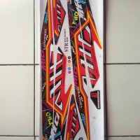 striping variasi mio sporty (limited edition) (2)