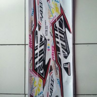 striping variasi mio sporty (limited edition) (1)