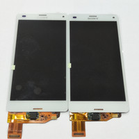 LCD SONY D5803 / D5833 EXPERIA Z3 COMPACT