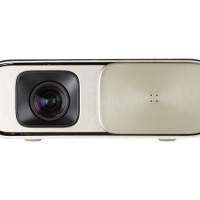 Proyektor / Projector ASUS ZenBeam Go E1Z Portable