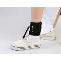Andjustable Drop Ankle Foot Orthosis
