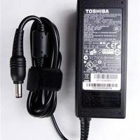 Adaptor Charger Laptop Toshiba Satelite C800 C800D C840 C840D C850 ORI
