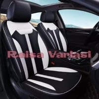 Sarung Jok Mobil All New Jazz RS 2015-2016 aksesoris mobil