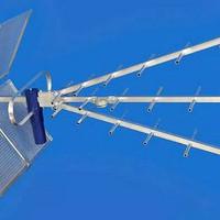 Antena TV (Titis) TT 1000