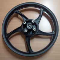 velg mobil motor mio matic racing ring 17 murah original lengkap 00008