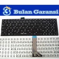 Keyboard Laptop Asus A555, A555L, A555LA, A555LB, A555LN, A555LF