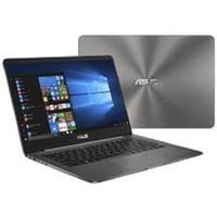 ASUS UX430UN IH74 I7 8550 16GB 512 SSD MX1502GB FHD W10 TOUCH