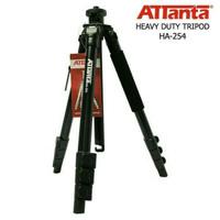 Tripod ATLANTA HA-254
