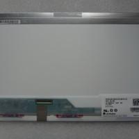 LCD LED 14.0 Laptop Toshiba Satellite C600, C640, C645, L640, L645