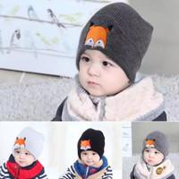 Topi kupluk anak Topi kupluk bayi Topi lucu
