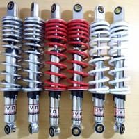 Shockbreaker 340mm Shock Supra Revo Verza Tiger Blade Karisma Shogun