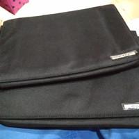 Tas Laptop Asus 13-14 inch
