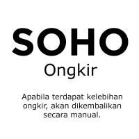 ONGKIR 50 RIBU