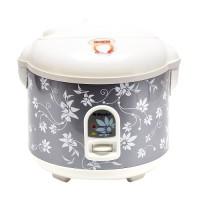 Rice Cooker Miyako MCM 528 [1.8 L]